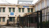 Thông tin mới nhất về 4 ca dương tính với SARS-CoV-2 tại Nam Định