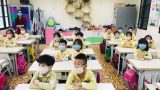 Nam Định truy vết công văn giả mạo cho học sinh nghỉ học sau Tết