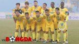 Trực tiếp Nam Định vs FLC Thanh Hóa 19h00, 3/6 (Vòng 11 – V.League 2018)