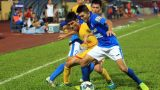 'Thắng Than Quảng Ninh ngay trên sân đối thủ là một kỳ tích của Nam Định'
