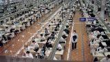 Nam Định: Mức thưởng Tết cao nhất là hơn 90 triệu đồng một người