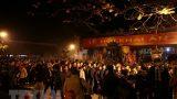 Lễ hội khai ấn đền Trần 2018: Đảm bảo đủ ấn phát cho du khách