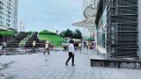 Nguyên nhân nữ giúp việc quê Nam Định nhảy từ tầng 18 chung cư?