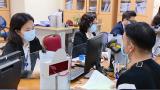 Cục Thuế Nam Định: Truy thu, phạt vi phạm hành chính thuế gần 30 tỷ đồng