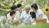 Nam Định: Xây dựng gia đình văn hóa trong thời kỳ công nghiệp hóa – hiện đại hóa