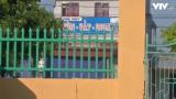 Nam Định: Người dân bức xúc vì nhiều khoản thu đầu năm trái quy định