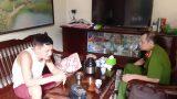 Nam Định: Làm sạch địa bàn ma túy, chính người dân chứ không ai khác