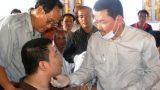 Bộ Y tế vào cuộc vụ ông Võ Hoàng Yên bị tố lừa đảo trong khám chữa bệnh