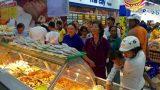 Nam Định: Hỗ trợ doanh nghiệp sản xuất, kinh doanh hàng Việt